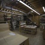 design_manufacturing_groupjpgimg_5870-3