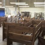design_manufacturing_groupjpgimg_5878-3