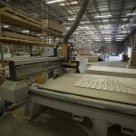 design_manufacturing_groupjpgimg_5891-2