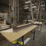 design_manufacturing_groupjpgimg_5902-2