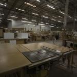 design_manufacturing_groupjpgimg_5905-2