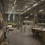 design_manufacturing_groupjpgimg_5958-2