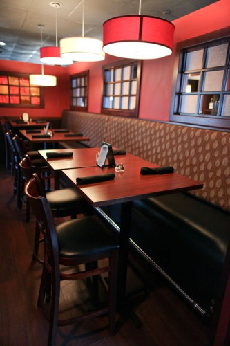 Restaurant Tables And Chairs Amp Restaurant Furniture Supply