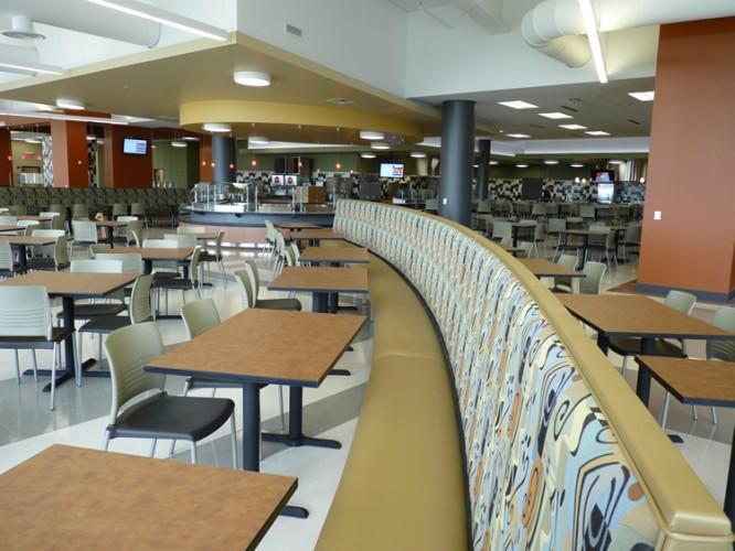 Restaurant furniture restaurant furniture supply - Interior design colleges in georgia ...